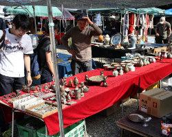 bazaar-flea-market-singapore