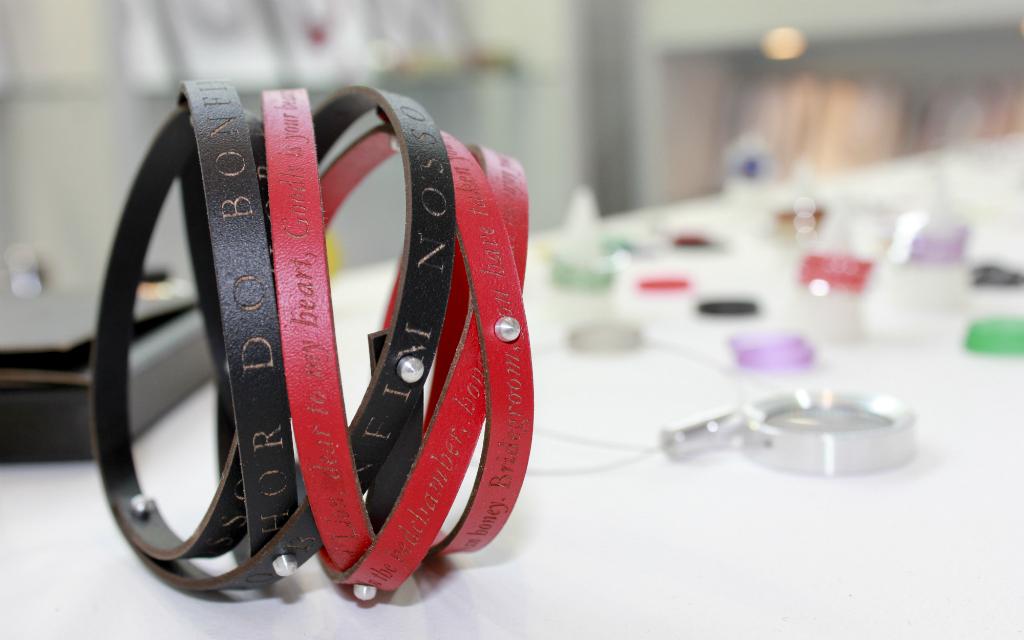 Bazaar Singapore, Fashion Accessories, Push Cart, Flea Marketing, Pop Up Store
